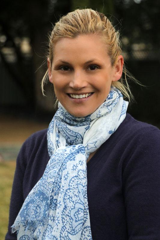Hannah Lettice