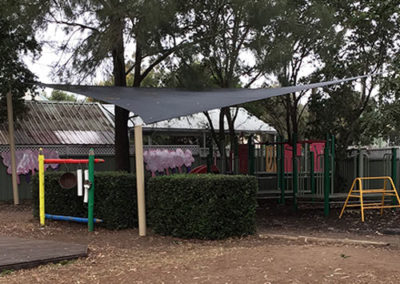 Scone and District Pre-School
